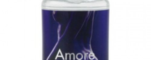 Amore Anale(アモーレアナーレ)