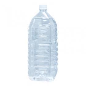 2L ペットボトルローション (ノーマル)