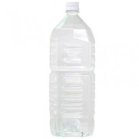 2L ペットボトルローション (特濃)