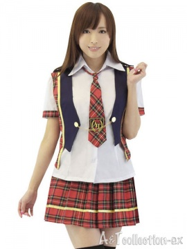 【Lサイズ】AKIBA少女隊
