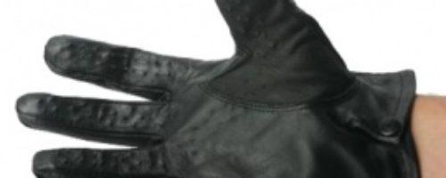 バンパイア手袋