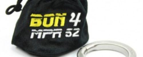 Bon4マグネットコックリング (5.2cm)