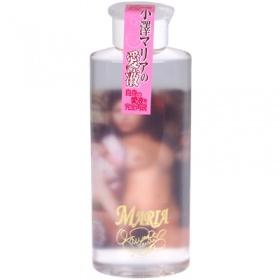 小澤マリアの愛液 200ml