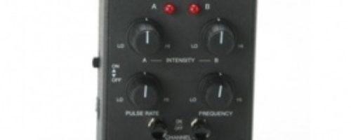 フォルサム PSG-202ボックス