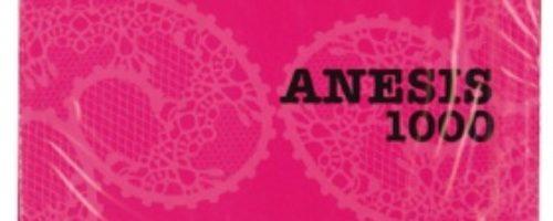 アネシス12個入り (1000)