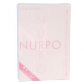 ヌーポ (2包入り)