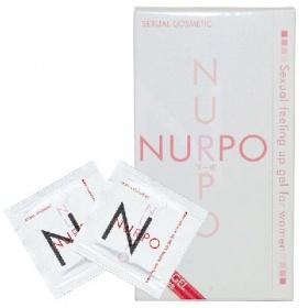 ヌーポ (6包入り)