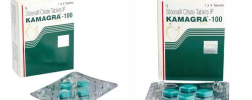 ED治療薬の通販|カマグラの通販|カマグラの評価/評判/価格比較