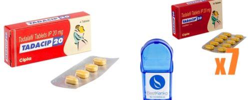 ED治療薬の通販|タダシップの通販|タダシップの評価/評判/価格比較