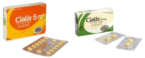ED治療薬の通販|シアリスの通販|シアリスの評価/評判/価格比較