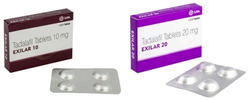 ED治療薬の通販|エキシラーの通販|エキシラーの評価/評判/価格比較