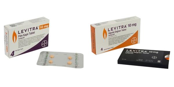 ED治療薬の通販|レビトラの通販|レビトラの評価/評判/価格比較