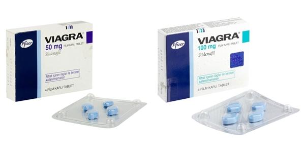 ED治療薬の通販|バイアグラの通販|バイアグラの評価/評判/価格比較