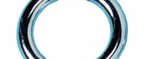 紅椿 多目的リング (径20ミリ)
