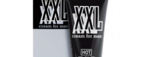XXLクリーム (50ml)