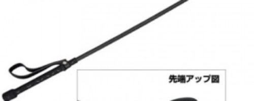 虜X(とりこエックス)平ムチ