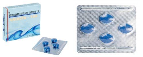 ED治療薬の通販|エリアクタの通販|エリアクタの評価/評判/価格比較