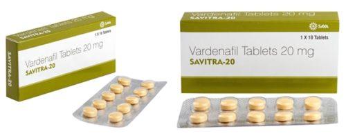 ED治療薬の通販|サビトラの通販|サビトラの評価/評判/価格比較
