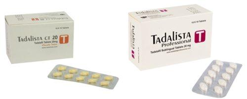ED治療薬の通販|タダリスタの通販|タダリスタの評価/評判/価格比較