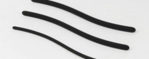 プローブパック スポーツファッカー (黒)