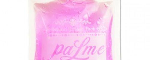 PALME パルミー (ピンク)