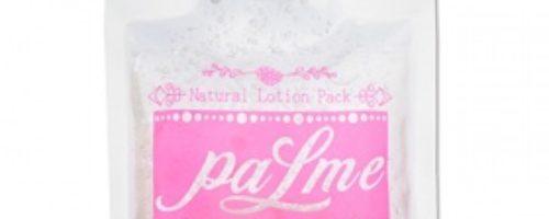 PALME パルミー (クリア)