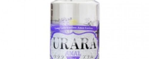 URARA ANAL (70ml)