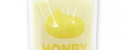 honey(ハニー) (グレープフルーツの香り)
