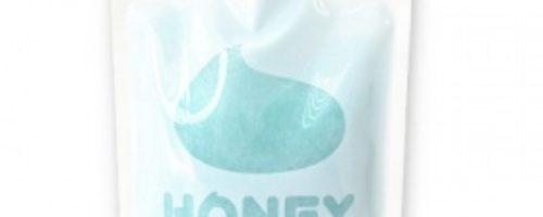 honey(ハニー) (ソーダの香り)